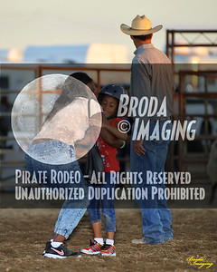 NPRA Adelanto Perf1, D2-20 ©Oct'15 Broda Imaging