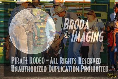 NPRA Adelanto Perf1, D2-9 ©Oct'15 Broda Imaging