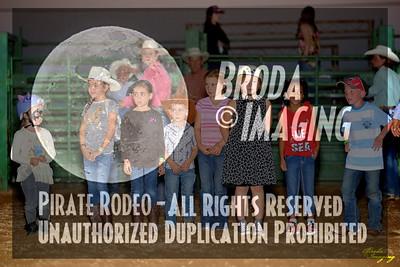 NPRA Adelanto Perf1, D2-49 ©Oct'15 Broda Imaging