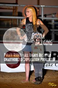 NPRA Adelanto Perf1, D2-40 ©Oct'15 Broda Imaging