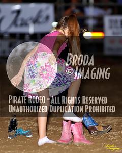 NPRA Adelanto Perf1, D2-108 ©Oct'15 Broda Imaging