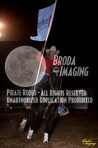 NPRA Adelanto Perf1, D2-149 ©Oct'15 Broda Imaging