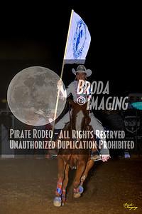 NPRA Adelanto Perf1, D2-72pm ©Oct'15 Broda Imaging