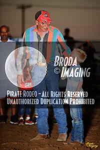 NPRA Adelanto Perf1, D2-39 ©Oct'15 Broda Imaging