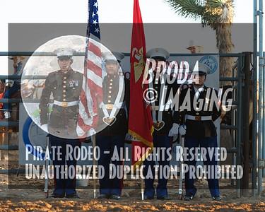 NPRA Adelanto RodeoPerf1, D1-4g ©Oct'15 Broda Imaging