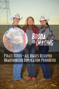 NPRA Adelanto D1, D3-27pm ©Oct'15 Broda Imaging