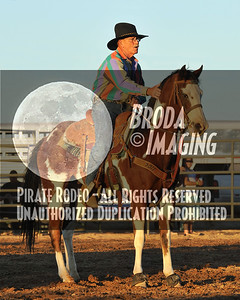 NPRA Adelanto RodeoPerf1, D1-6 ©Oct'15 Broda Imaging