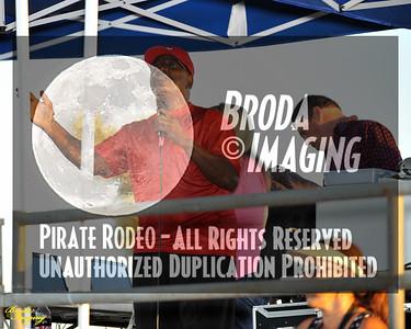 NPRA Adelanto Perf1, D2-3 ©Oct'15 Broda Imaging