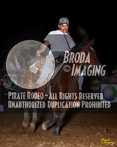 NPRA Adelanto Perf1, D2-84 ©Oct'15 Broda Imaging