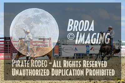 California Finals Rodeo 2015 Perf1, D1-207 ©Broda Imaging