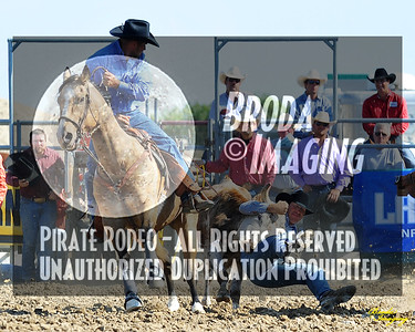 California Finals Rodeo 2015 Perf1, D1-135 ©Broda Imaging