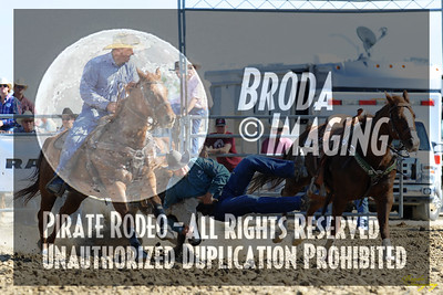 California Finals Rodeo 2015 Perf1, D1-136 ©Broda Imaging