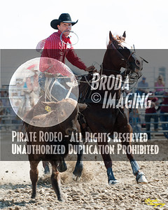California Finals Rodeo 2015 Perf1, D1-98 ©Broda Imaging