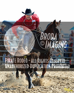 California Finals Rodeo 2015 Perf1, D1-97 ©Broda Imaging