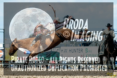 California Finals Rodeo 2015 Perf1, D1-148 ©Broda Imaging