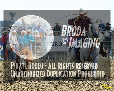 California Finals Rodeo 2015 Perf1, D1-80 ©Broda Imaging