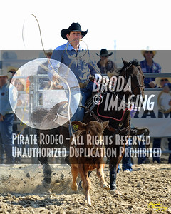 California Finals Rodeo 2015 Perf1, D1-95 ©Broda Imaging