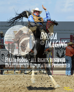 California Finals Rodeo 2015 Perf1, D1-49 ©Broda Imaging