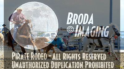 California Finals Rodeo 2015 Perf1, D1-142 ©Broda Imaging