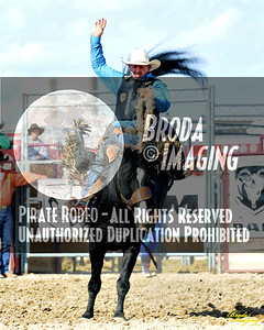 California Finals Rodeo 2015 Perf1, D1-174 ©Broda Imaging