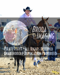 California Finals Rodeo 2015 Perf1, D1-87 ©Broda Imaging