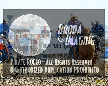 California Finals Rodeo 2015 Perf1, D1-92 ©Broda Imaging