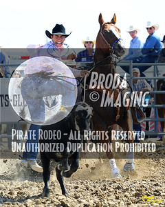 California Finals Rodeo 2015 Perf1, D1-88 ©Broda Imaging