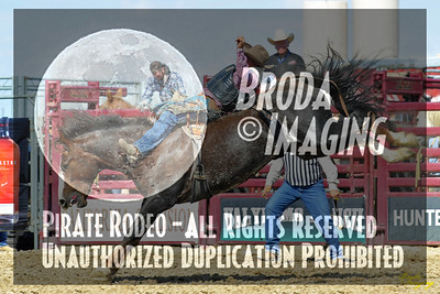 California Finals Rodeo 2015 Perf1, D1-23 ©Broda Imaging