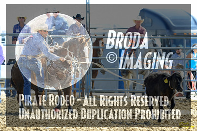 California Finals Rodeo 2015 Perf1, D1-79 ©Broda Imaging