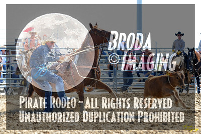 California Finals Rodeo 2015 Perf1, D1-100 ©Broda Imaging