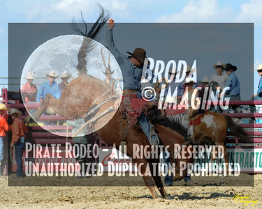 California Finals Rodeo 2015 Perf1, D1-177 ©Broda Imaging