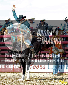 California Finals Rodeo 2015 Perf1, D1-152 ©Broda Imaging