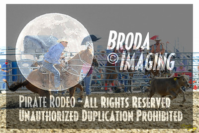 California Finals Rodeo 2015 Perf1, D1-91 ©Broda Imaging