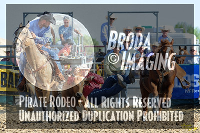 California Finals Rodeo 2015 Perf1, D1-143 ©Broda Imaging