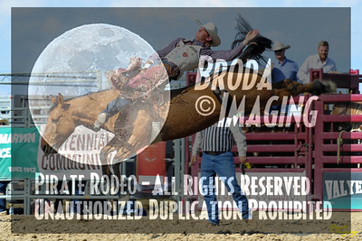 California Finals Rodeo 2015 Perf1, D1-146 ©Broda Imaging