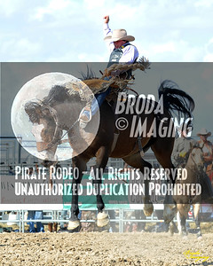 California Finals Rodeo 2015 Perf1, D1-156 ©Broda Imaging