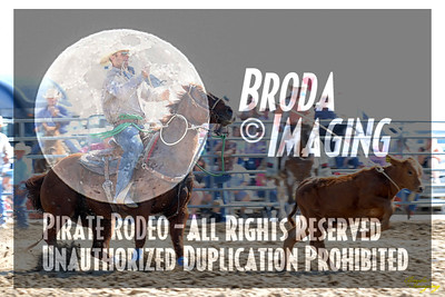 California Finals Rodeo 2015 Perf1, D1-83 ©Broda Imaging