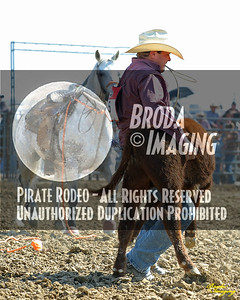 California Finals Rodeo 2015 Perf1, D1-82 ©Broda Imaging