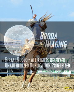 California Finals Rodeo 2015 Perf1, D1-161 ©Broda Imaging