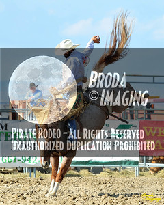 California Finals Rodeo 2015 Perf1, D1-160 ©Broda Imaging