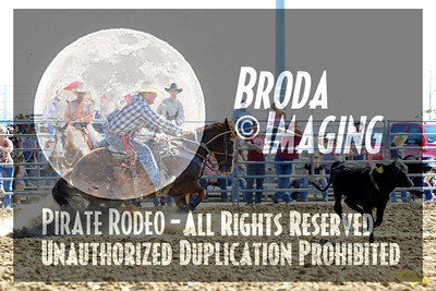 California Finals Rodeo 2015 Perf1, D1-93 ©Broda Imaging
