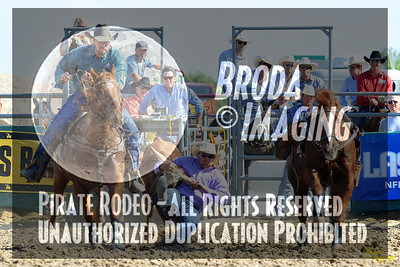 California Finals Rodeo 2015 Perf1, D1-141 ©Broda Imaging