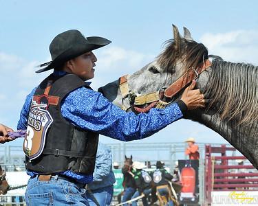 California Finals Rodeo 2015 Perf1, D1-15 ©Broda Imaging