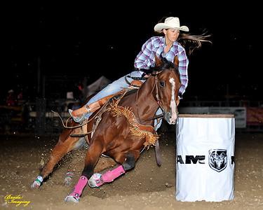 California Finals Rodeo 2015 Perf2 D1-238 ©Broda Imaging