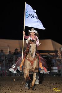 California Finals Rodeo 2015 Perf2 D1-34 ©Broda Imaging