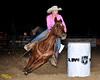 California Finals Rodeo 2015 Perf2 D1-235 ©Broda Imaging