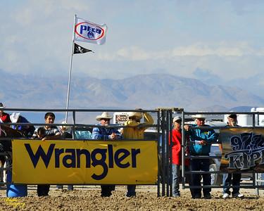 California Finals Rodeo 2015 Perf3, D1-213 ©Broda Imaging