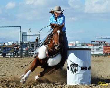 California Finals Rodeo 2015 Perf 3, D2-4 ©Broda Imaging
