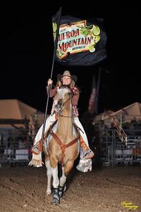 California Finals Rodeo 2015 Perf2 D1-19 ©Broda Imaging