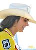 California Finals Rodeo 2015 Perf 3, D2-46 ©Broda Imaging